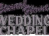 Eternal Flame Wedding Chapel