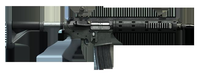 Gta 5 Waffen