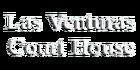 Las-Venturas-Court-House-Logo, SA