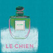 Le-Chien-Gemälde 4