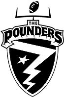 The-Pounders-Logo