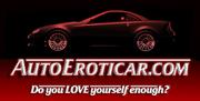 AutoEroticar-Anzeige