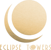 Eclipse-Towers-Logo