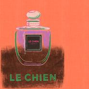 Le-Chien-Gemälde 3