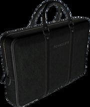 Ponsonbys-Tasche