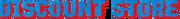 Discount-Store-Logo