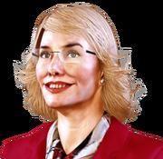 Sue Murry V 2013