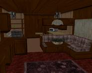 Wohnwagen Angel Pine 1