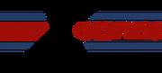Xoomer-Logo, SA