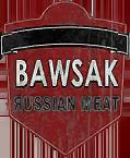 Bawsak-Logo