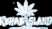 Rehab-Island-Logo