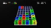 QUB3D-Gameplay