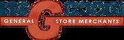 Big-G-Goods-Logo