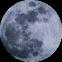 Mond, III