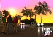 Screenshot GTA Vice City Stories 40