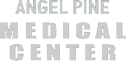 Angel-Pine-Medica-Center-Logo