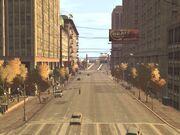Boyden Avenue