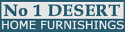 No-1-Desert-Home-Furnishings-Logo