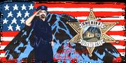 Paleto-Bay-Sheriff-Plakat
