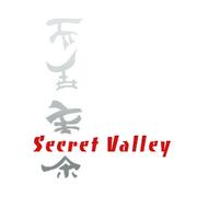 Secret-Valley-Logo