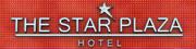 The-Star-Plaza-Hotel-Logo