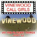 Vinewood Call Girls, Sex-Shop, SA