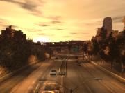 Algonquin Dukes Expressway