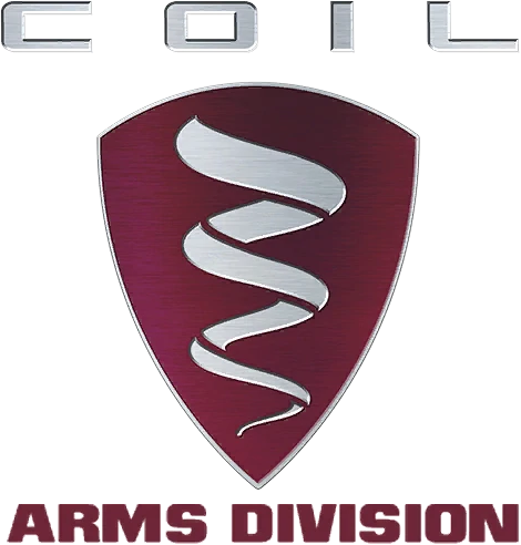 Coil Arms Division