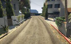 GTA5 Wild Oats Drive 01