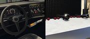 Pounder-Custom-V-Details