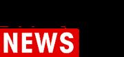 Weazel News Logo V