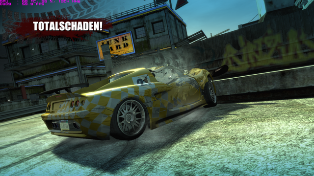 BurnoutParadise1 2015 10 28 00 14 59 781