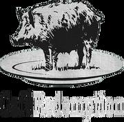 Café-Redemption-Logo
