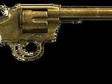 Double-Action-Revolver (V)