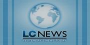 LC News Logo, LCS