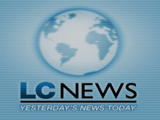 Liberty City News
