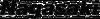 Nagasaki-Logo