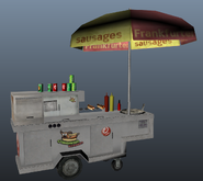 Hotdogstand-IV-1