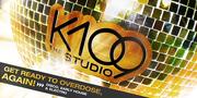 K109 Anzeige
