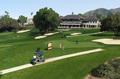 Los Santos Golf Club gelände