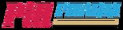 Pill-Pharm-Logo