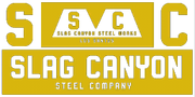 Slag-Canyon-Logo