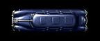 Stretch Limousine 2 beta