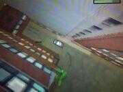 Versteck-Lancaster(CW) Zugang 2