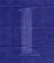FIB-Hauptquartier-Plan 1