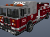 Feuerwehrwagen (VC)