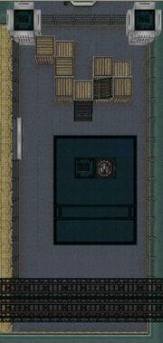 Klontestzentrum