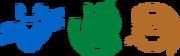 LTA-Maskottchen