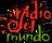 Radio-del-Mundo-Logo, LCS