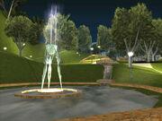 Stadtpark 01